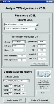 program_VDSL.jpg